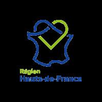 eaa-logo-sponsor-hdh