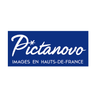 eaa-logo-sponsor-pictanovo