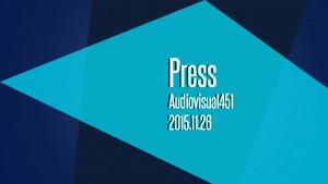 2015.11.26_Audiovisual451
