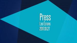 2017.01.27_Les Ecrans