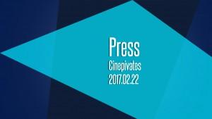 2017.02.22_Cinepivates