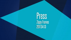Zippy Frames 2017.04.13