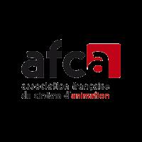 eaa-logo-sponsor-afca