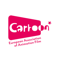 eaa-logo-sponsor-cartoon