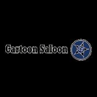 eaa-logo-sponsor-cartoon-saloon