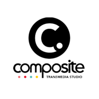 eaa-logo-sponsor-composite