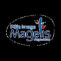 eaa-logo-sponsor-magelis