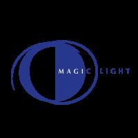 eaa-logo-sponsor-magic-light