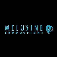 eaa-logo-sponsor-melusine