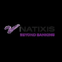 eaa-logo-sponsor-natixis
