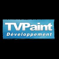 eaa-logo-sponsor-tvpaint