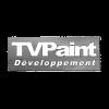 logo-footer-tvpaint