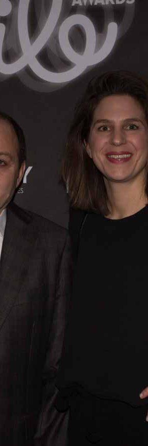 Hubert Bonnet & Laurie Dumas (Hiventy)