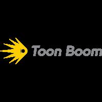 eaa-logo-sponsor-toon-boom