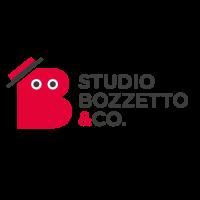 EAA-logo-Sponsor-partners-bozette
