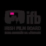 EAA-logo-Sponsors-IFB