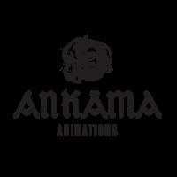EAA-logo-Sponsors-ankama-new