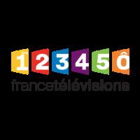 EAA-logo-Sponsors-media-france-television