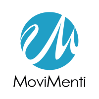 EAA-logo-Sponsors-movimenti