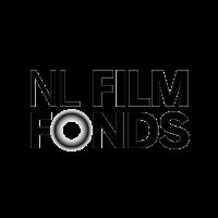 EAA-logo-Sponsors-nl-film-fond