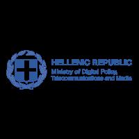 EAA-logo-Sponsors-partners-hellenic