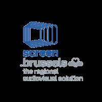 EAA-logo-Sponsors-screen-brussels