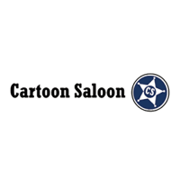 eaa-logo-sponsor-cartoon-saloon