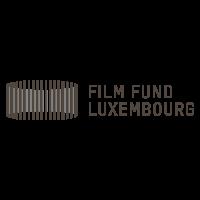 eaa-logo-sponsor-filmfund3