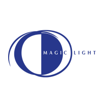 eaa-logo-sponsor-magic-light