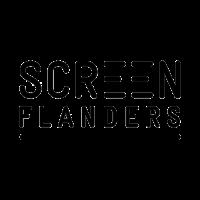 eaa-logo-sponsor-screen-flanders2