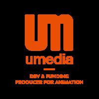 eaa-logo-sponsor-umedia