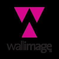 eaa-logo-sponsor-wallimage