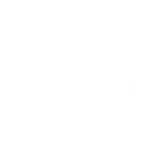 logo-footer-pictanovo