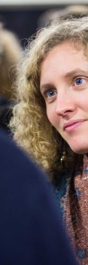 Jeanne-Sylvette Giraud