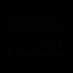 EAA-logo-Sponsors-lycee-jean-rostand