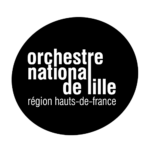 EAA-logo-Sponsors-orchestre-national-lille