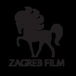 EAA-logo-Sponsors-zagreb-films