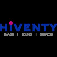 Hiventy-new-500x500