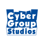 eaa-cyber-group-studio