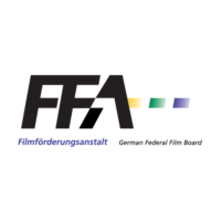 eaa-ffa-couleurs