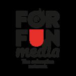 eaa-for-fun-media