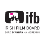 eaa-irish-film-board
