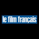 eaa-le-film-francais