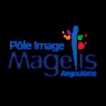 eaa-magelis