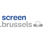 eaa-screen-brussels2