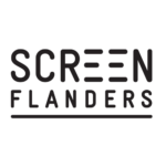 eaa-screen-flanders