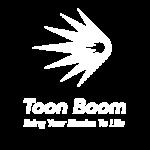 eaa-toon-boon
