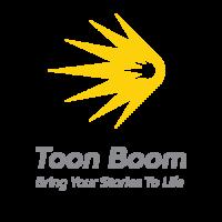 eaa-toonboom