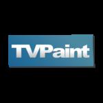 eaa-tv-paint