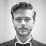 Profile picture of Benoit Berthe Siward